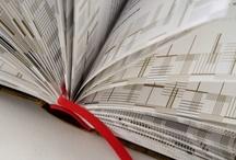 Buchkunst / Wir suchen die schönsten Bücher des Jahres 2012