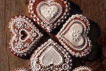 My Valentine My Love / Everything Hearts in Weddings :)