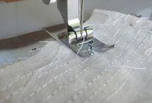 Crafts-Fabric