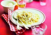 Le meilleur de l'Italie / Recettes et produits italiens : #risotto, #pizza, #tiramisu, glaces italiennes ... / by Picard Surgelés