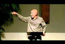 great sermons
