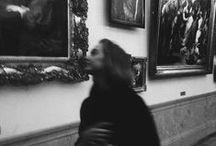 Sundaze / by Kirsty Lesperance