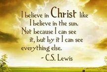 Faith ☺