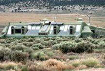 Earthship Love / earthships and all the love / by Meg Sewall