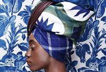 Patterns / by Elana Frankel