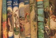 books | книги / книги, книги, книги