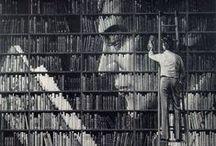 book art | книжный арт / книги в творчестве