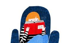 book animations   анимации книг