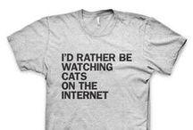 T-Shirt Dreams