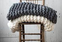 great textiles / by Annette Joseph
