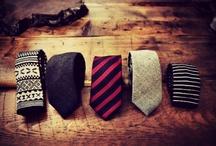 Man Pins. / Clothes. Accessories. Bikes. Boats. Stuff. / by Jason Larsen