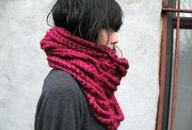 Style inspiration autumn/winter