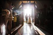 studio pensiero wedding photography / wedding photo documentary from studiopensiero www.studiopensiero.com www.studiopensiero.it