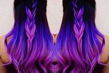 Fabulous Hair!