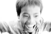 smile photos