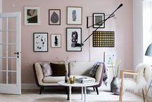 Interiors   Living Areas