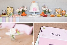 """Birthdays/Events 