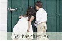 engelhorn ❤ Festive Dresscode