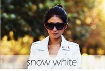 engelhorn ❤ Snow White