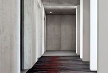 HOSPITALITY / HOTELERIA / Images of amazings hotels , I´m a hospitality designer, this is what i like / by Arq. Jaydis Borja