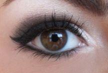 eyes / by Rita