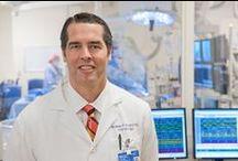 Healthy Hearts / by Northwestern Medicine