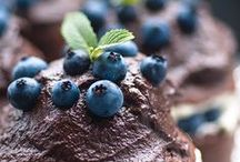 Food to Make   Sweet