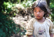 Cambodia - PHOTOGRAPHY
