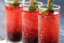 Drinks to Make