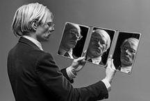 Andy / Warhol