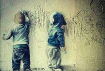 Art   of the Street /