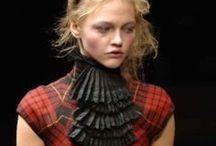 Couture   Alexander McQueen