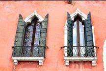 Venezia / Trip to Venice 2014