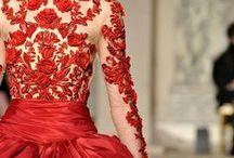 Couture   Marchesa