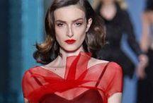 Couture   Dior