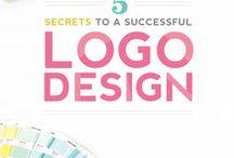 Branding + Logos / Inspiring branding jobs and logo design.