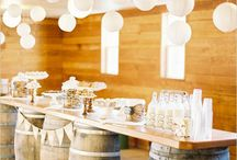 Celebrations  / Parties, Wedding, celebration ideas!  / by Maricel Simmons