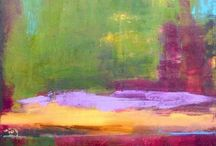 Abstract Art / by Cindy Friedlander