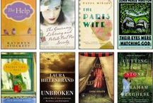 I Heart My Kindle.  / by Lindsay Oakes Saraf