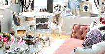 Home decor inspirations. Studiofengshui.pl / Inspiration to have a trendy home
