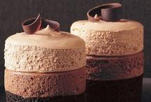 Sweet / by SAVON www.jabonessavon.com