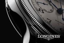 Brand / Le creazioni uniche eseguite presso il nostro Atelier Creativo e i prestigiosi brands proposti confermano la qualità delle scelte Liguori. www.liguorigioielli.it