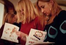Liguori presenta Chantecler / Il 10 novembre 2012, nella splendida cornice architettonica dell'Hotel Aldrovandi di Roma, Liguori ha organizzato una serata di gala per celebrare l'alta gioielleria Chantecler. Liguori ha presentato al pubblico le collezioni più belle e i pezzi unici di uno dei brand della manifattura orafa più importanti al mondo. Le creazioni più sofisticate ideate, disegnate e realizzate della storica maison di Capri. Gioielli senza tempo, inimitabili, splendenti...