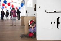 Grote Kunst voor Kleine Mensen / 25 maart - 10 juni 2012 | Kunstfilms voor de jongste kunstliefhebbers. Met films van o.a. Natasja Kensmil, Sara Rajaei, Christiaan Bastiaans, Tiong Ang en Sylvie Zijlmans.