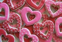 Valentine's / by SAVON www.jabonessavon.com