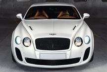 Future Cars:)