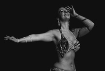 Bellydance / All things Bellydance! / by Chryss Allaback
