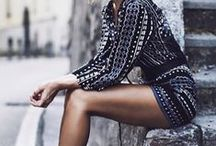 Dress Up / by Olivia Becker