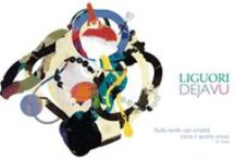 DEJAVU / Liguori DEJAVU - Catalogo 2013