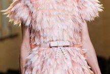 Moda / Fashion seen on my blog #joujouvilleroy